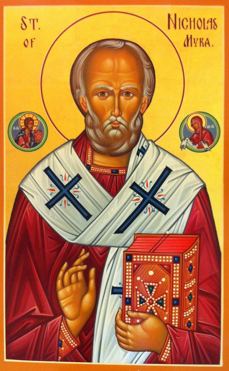 patron saints icons - Szukaj w Google