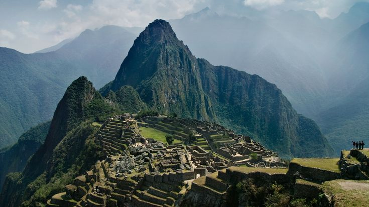 Inca Empire - G Adventures - #travel #gadventures #jessicattand #SouthAmerica #tour #grouptour #escortedtour #seetheworld #culture #bucketlist #adventure #explore