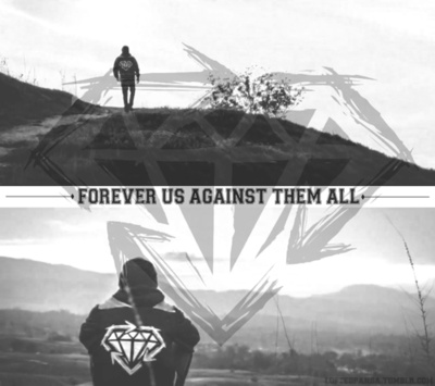 Stick To Your Guns Band Quotes Pics Download