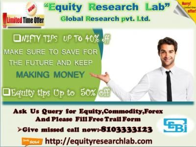 Stock Future Tips   Intraday Calls on Stock Future   Stock future services   - India, Other Countries - Best Free Classified Ads