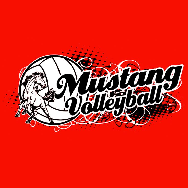 41 Best Volleyball T Shirt Designs Images On Pinterest T