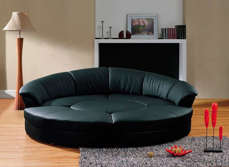 Best Leather Sofa Bed Near Me With Images Leather Sofa Bed 400 x 300