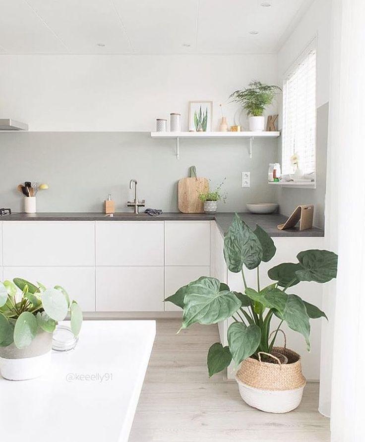 küchen planen online webseite abbild oder aeaaecdcdbfaecbe jpg