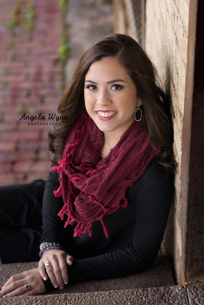 DFW Fort Worth Aledo senior photographer senior photography best Senior portrait…  Photo Pic Blog