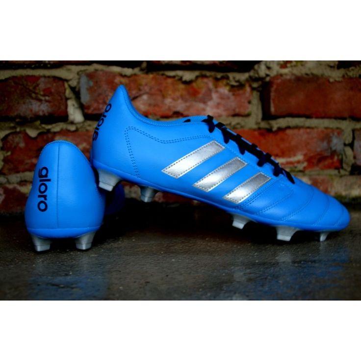 Adidas Gloro 16.2 FG S42171