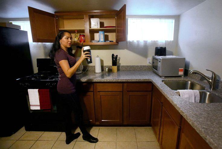 Short-term vacation rentals a multimillion-dollar industry in Tucson