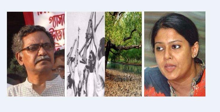 দেশের ৮৬ হাজার গ্রামকে সুন্দরবনরূপে গড়ে তুলতে চান মুক্তিযোদ্ধার প্রজন্মরা – Bangladesh Mail