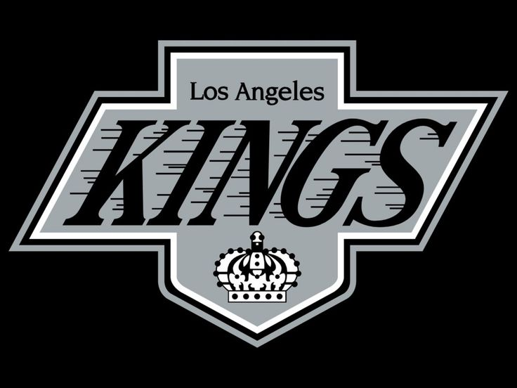 la+kings | Los Angeles Kings Logo los angeles kings wallpaper – Logo Database