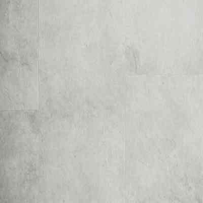 Pure Allure Locking Delft Stone White  Afmeting: 600 mmx 300 mm  Dikte: 5 mm  Inhoud: 8stuks, 1,840 m² per pak  Gewicht ca.: 18,00 Kg  Brandklasse: Bfl S1  Pure Allure locking Delft Stone White is een duurzame vloer met een uitstraling die niet van echt hout te onderscheiden is. De Delft Stone White is onderhoudsarm, snel te leggen en uitstekend geschikt voor vochtige ruimtes zoals uw badkamer of kelder.
