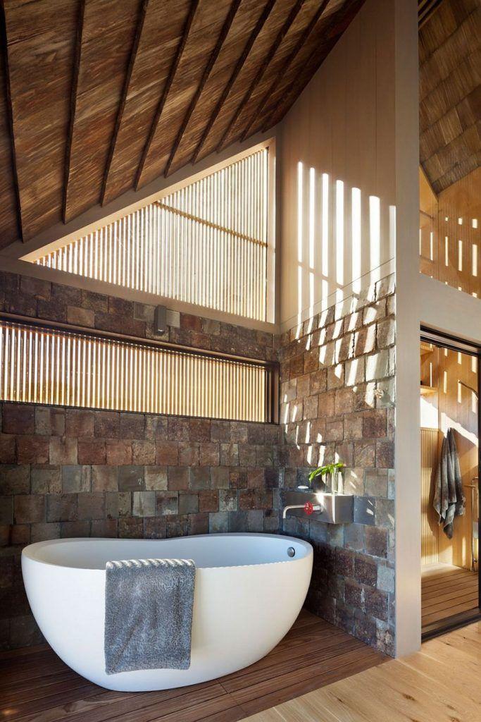 nowoczesna-STODOLA-Piersons-Way-Bates-Masi-Architects-11