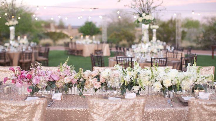 Chandler Wedding Venues   Sheraton Wild Horse Pass Resort & Spa