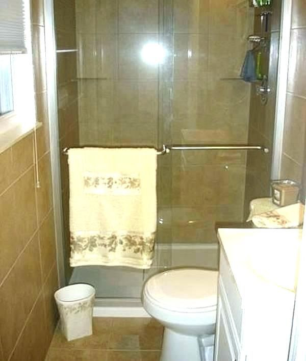 Image Result For Small Washroom Ideas Small Bathroom Renovations Small Space Bathroom Small Bathroom Remodel Designs