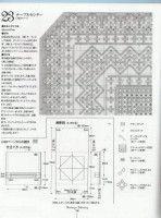 Gallery.ru / Фото #69 - Hardanger Embroidery(япония) - Orlanda