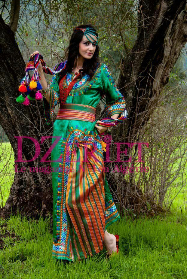 17 best images about kabyle on pinterest posts africa for Haute kabylie