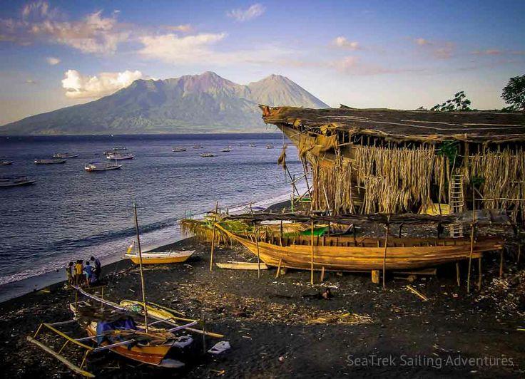 Sumbawa   SeaTrek Sailing Adventures - sumbawa-2