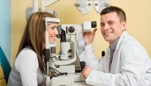 call Manhattan Lasik Center at 212.759.9617 or New Jersey Lasik Center at 888.LASIK.42 to schedule a free LASIK/Laser Vision Correction consultation.