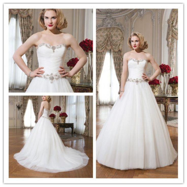 Simple Civil Wedding Ideas: 25+ Great Ideas About Courthouse Wedding Dress On