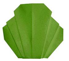 Origami Cabbage