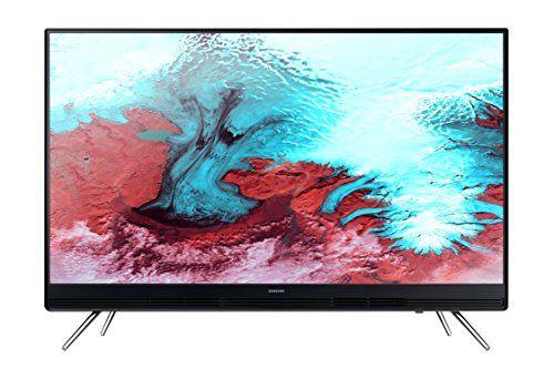 Samsung UN40K5100 40-Inch 1080p LED TV (2016 Model) -  http://www.wahmmo.com/samsung-un40k5100-40-inch-1080p-led-tv-2016-model/ -  - WAHMMO