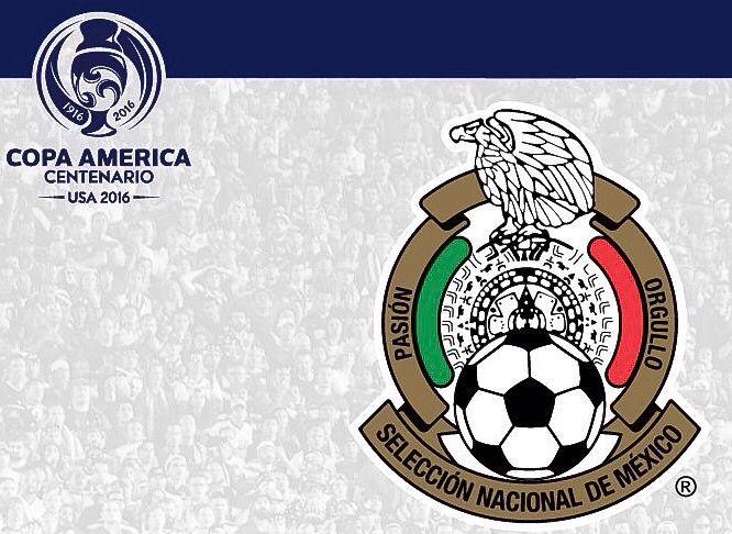 m225s de 25 ideas incre237bles sobre federacion mexicana de