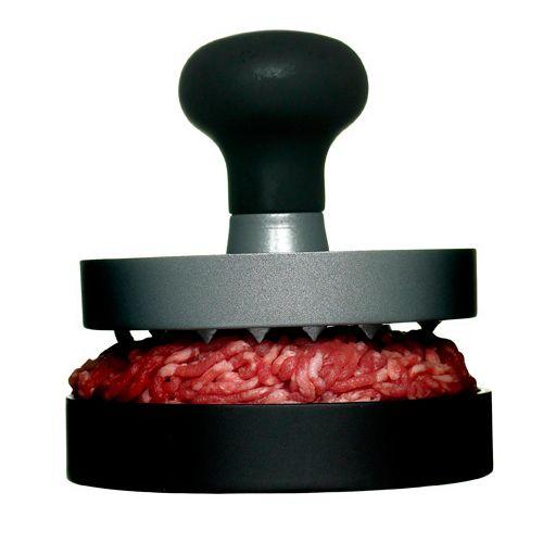 BBQ Hamburger Press, Sagaform
