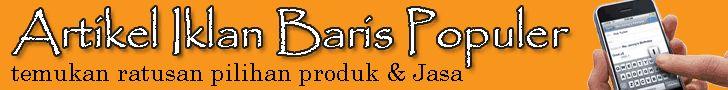Distributor Bahan Baku Minuman Untuk Cafe,restoran,bahan Baku Ice Creem Dan Bubble Drink - maswes.com Iklan Baris Gratis