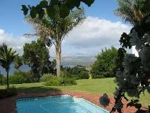 Ideal Home for B  Belvidere, Knysna.  Western Cape, South Africa.  web ref:  260723.  www.seeff.com