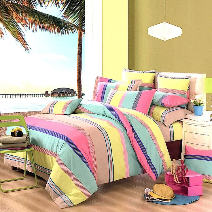 939 best shopping style images on for Boys rugby bedroom ideas