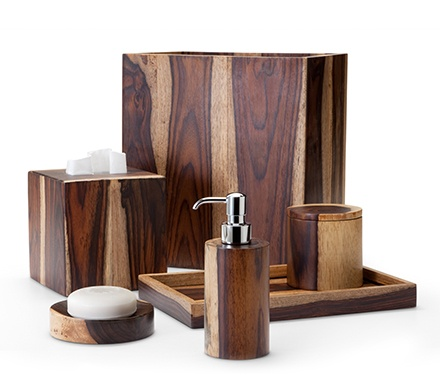 The rustic bath a collection of home decor ideas to try for L k bathroom fittings
