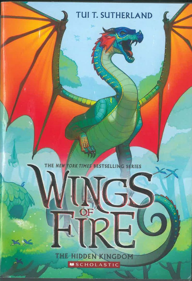 8131kjbvwljpg 15732307 fire book wings of fire