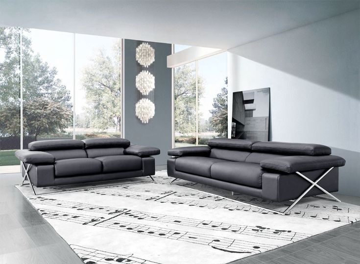 807 best Sofas Design images on Pinterest Canapes, Couches and