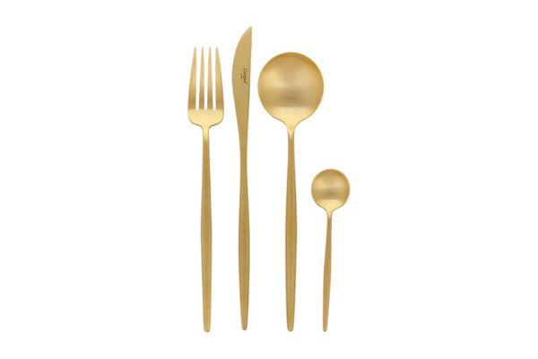 10 of the best cutlerysets - Design Hunter - UK design & lifestyle blog
