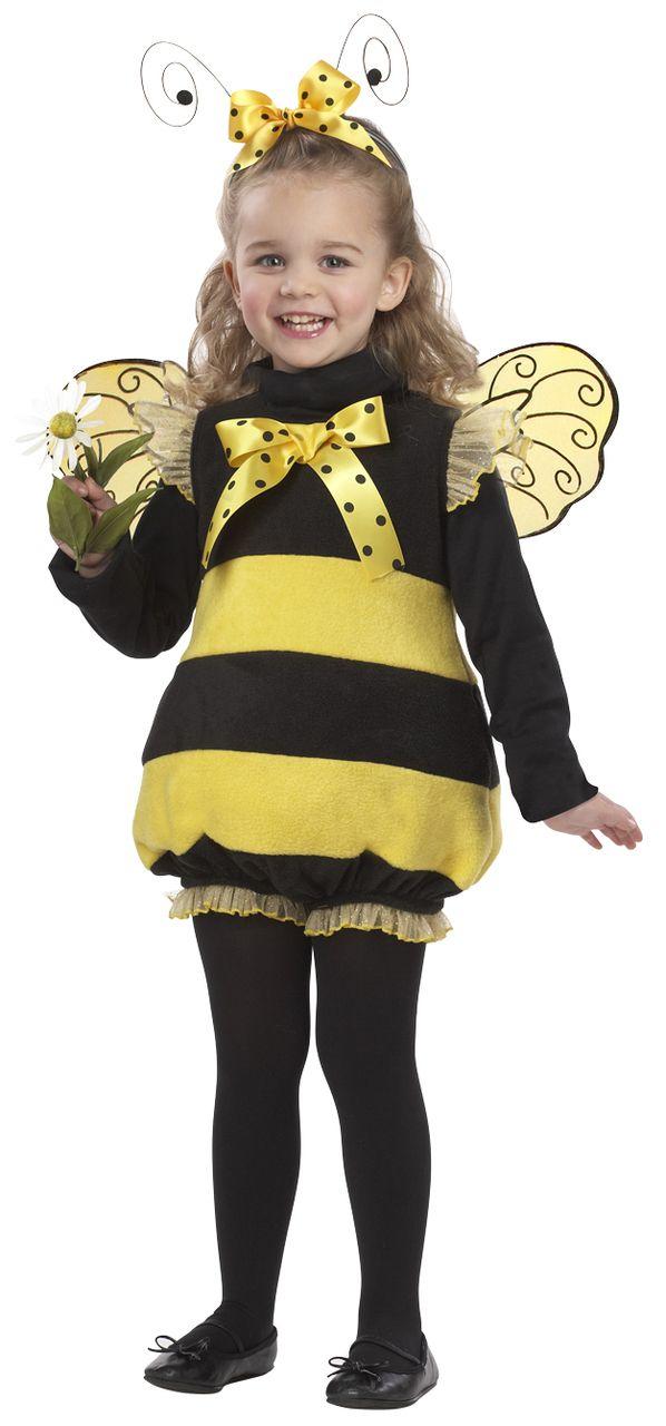 9 besten Halloween Costume ideas Bilder auf Pinterest ...