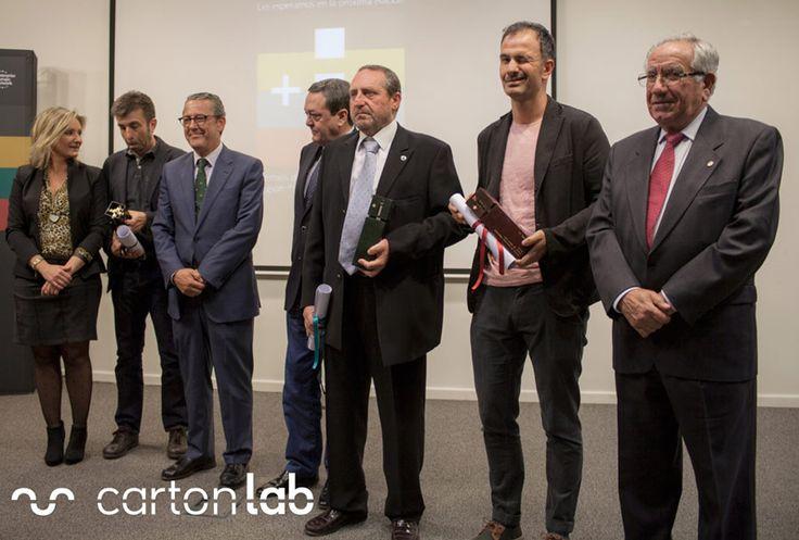 premio-innovacion-empresarial-cartonlab-03
