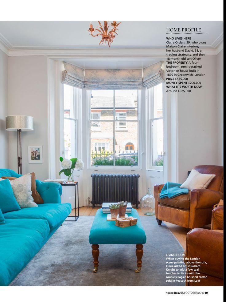 65 besten furniture Bilder auf Pinterest Wohnen, Bankett und Haus - wohnzimmer ideen braune couch