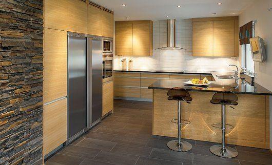 Bildresultat för snyggaste köket
