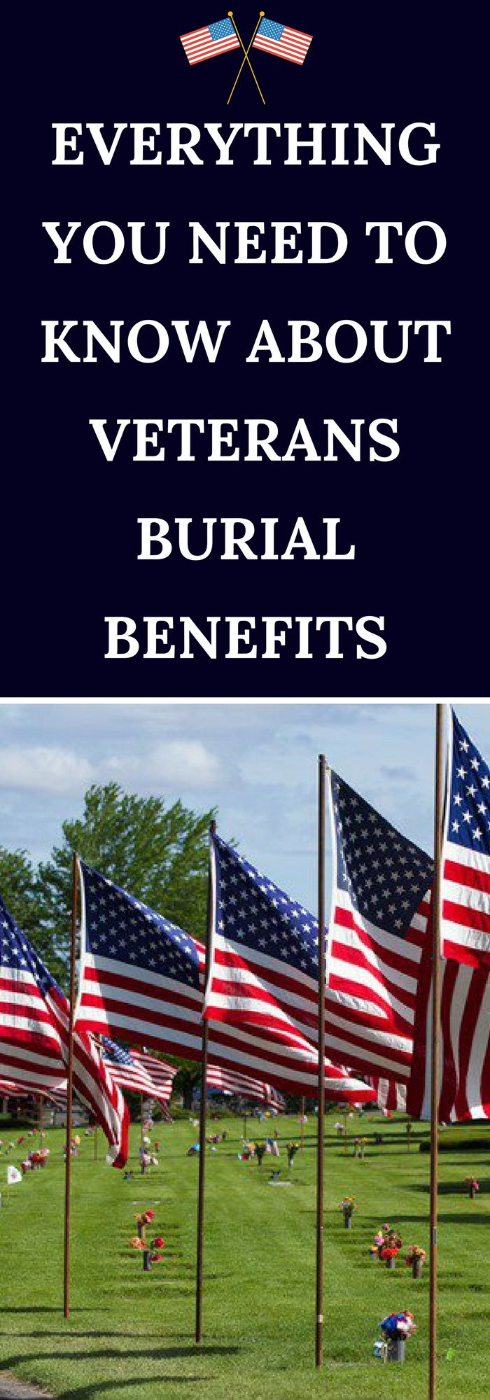 Best 25+ Department of veterans affairs ideas on Pinterest   Va ...