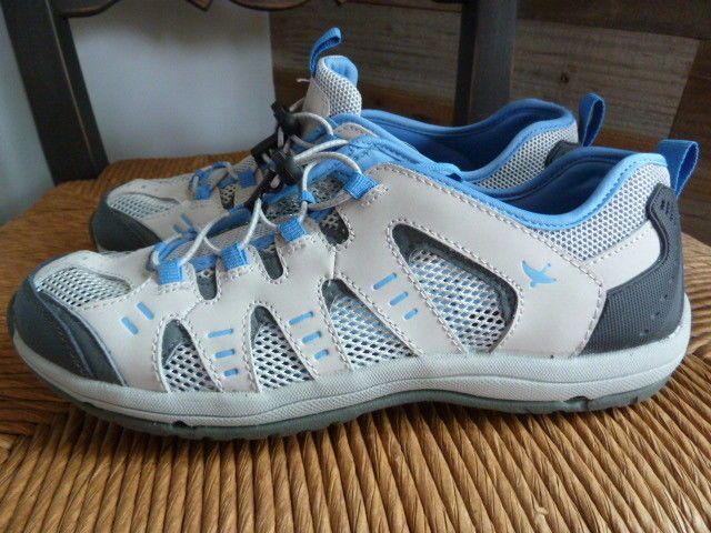 Best+Tennis+Shoes+For+Heel+Pain