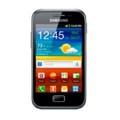 Galaxy Ace Plus (GT-S7500) - ESPECIFICACIONES | SAMSUNG