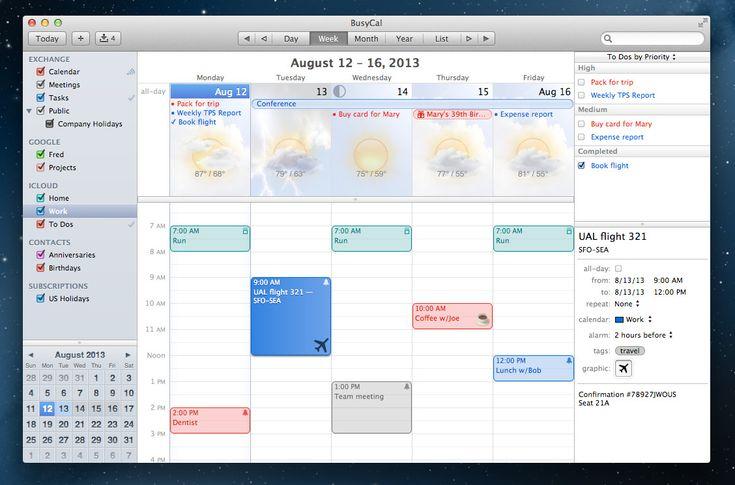 50 google calendar desktop app mac ci7c in 2020 calendar