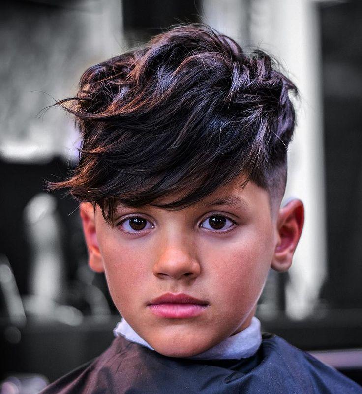 European Haircut Trends For Men In 2017FacebookGoogle InstagramPinterestTwitter