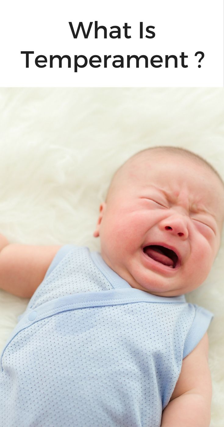 What Is Temperament | Easy Baby Difficult Baby #temperament #difficultchild