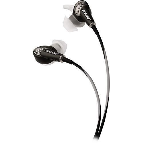 Bose. Sound Cancelling Headphones