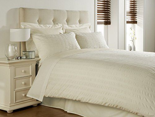 57 Best Duvet Covers And Bedspreads Images On Pinterest