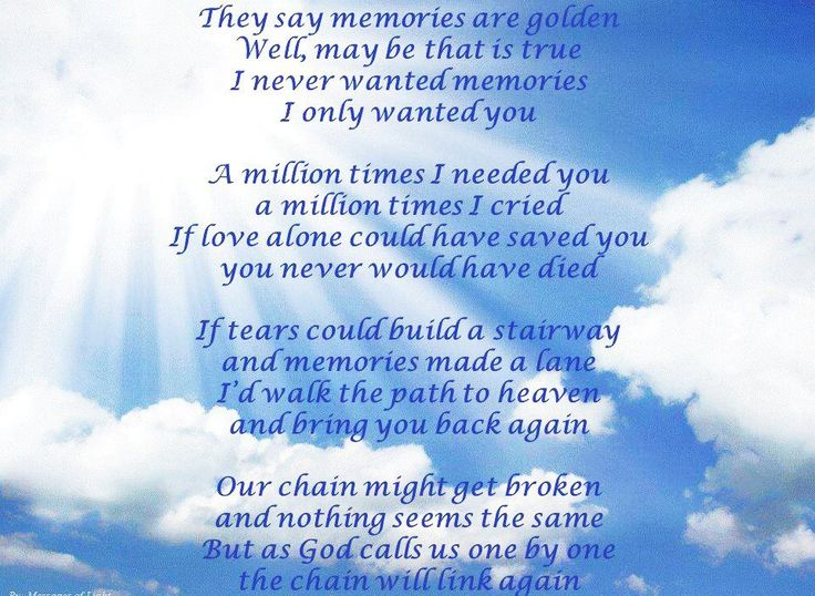 Im Sorry For Your Loss Quotes - Google Search