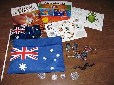 Summer dress online australia continent