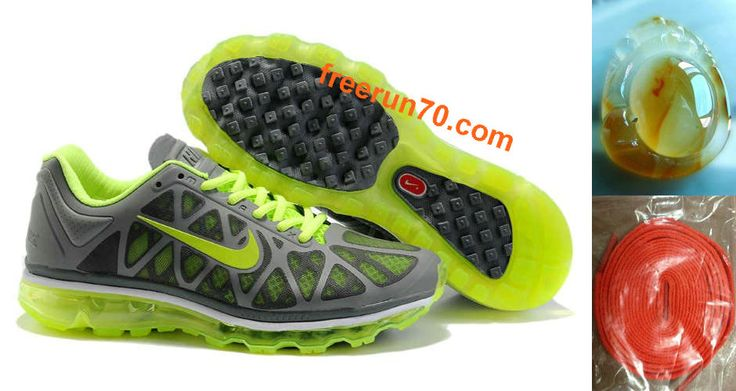 142 best Super Shoes images on Pinterest | Running shoes