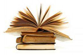 """http://dinheirama.com/blog/2010/02/10/aprenda-a-aprender-e-a-mudar-com-a-leitura/ - """"As pessoas de êxito, pode ter certeza, lêem um bocado. Ler é mais ou menos como ir a um evento. Você de repente se depara com uma novidade e tem uma ideia. Quem opta por deixar de ir a uma palestra ou evento pode estar perdendo a oportunidade da sua vida. Pois com os livros ocorre o mesmo. Vc começa a ler c/ determinado propósito e ao final você está mudado. Como disse Einstein, a cabeça que abriga uma nova…"""