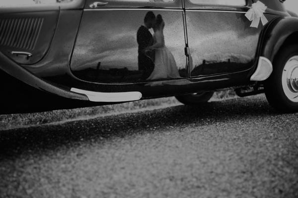 Tul y Flores · Inspiración para tu boda: Boda bajo la lluvia en Cádiz por Francisco Rosso.  Tuve la suerte de hacer un curso con el, y lo recomiendo mucho, mucho.