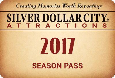 2017-Season-Pass